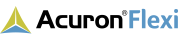 Acuron logo