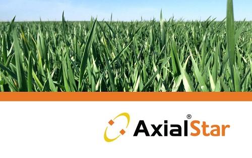 Axial Star