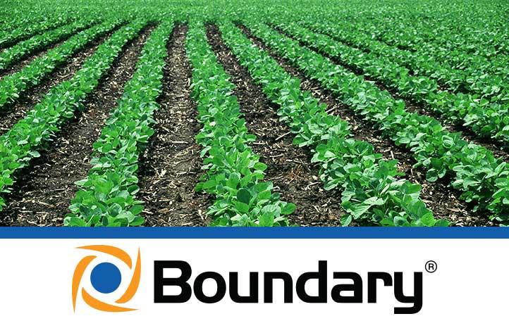 Boundary 6.5 EC Herbicide