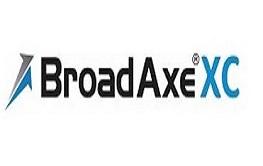 BroadAxe XC