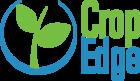 CropEdge logo