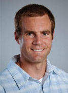Dominic Reisig, Ph.D.