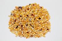 Enogen Value Tracker Grain