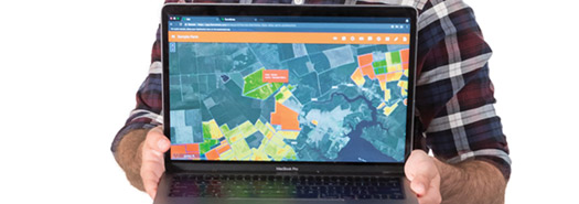FarmShots Makes Detecting Production Issues Easier