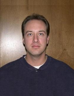 Dr. Jeremy Greene