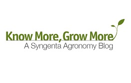 Know More, Grow More blog