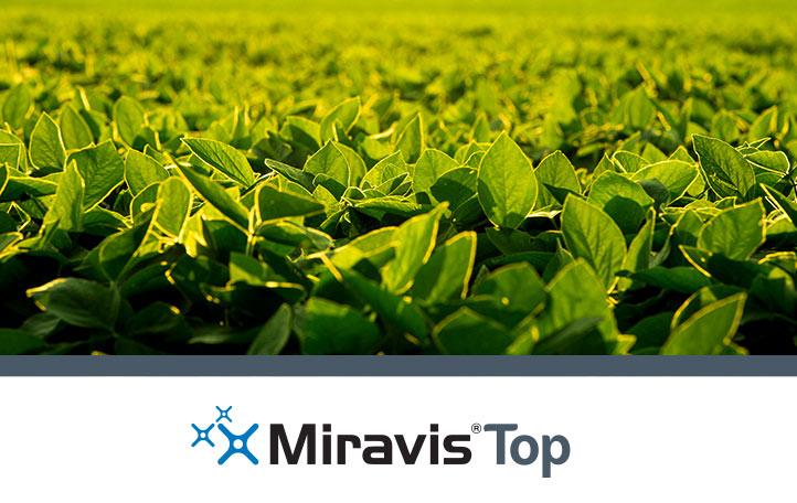 Miravis Top Fungicide