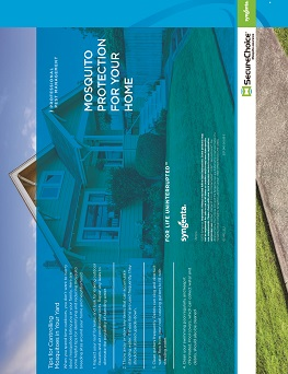 SecureChoice Homeowner Brochure(PDF).pdf