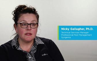 Syngenta technical managers explain SecureChoice Assurance Programs