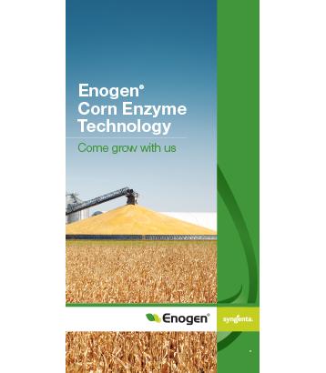 Enogen Brochure