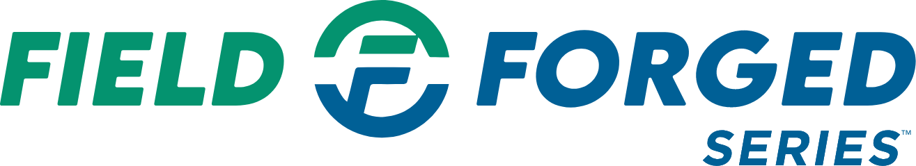 Field Forged Logo