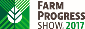 Join Golden Harvest at Farm Progress Show 2017