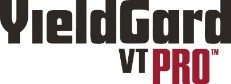 YieldGard logo