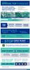 Potato Infographic