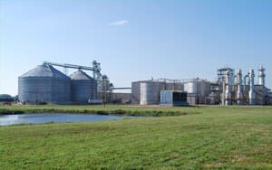 Enogen Corn for Ethanol