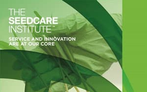 Seedcare Institute
