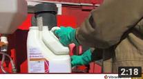 video thumbnail of Vibrance Ultra Potato application tips