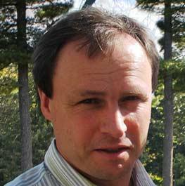 Dr. Albrecht Koppenhöfer