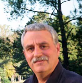 Rod Ferrentino
