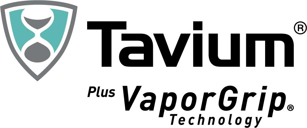 Tavium