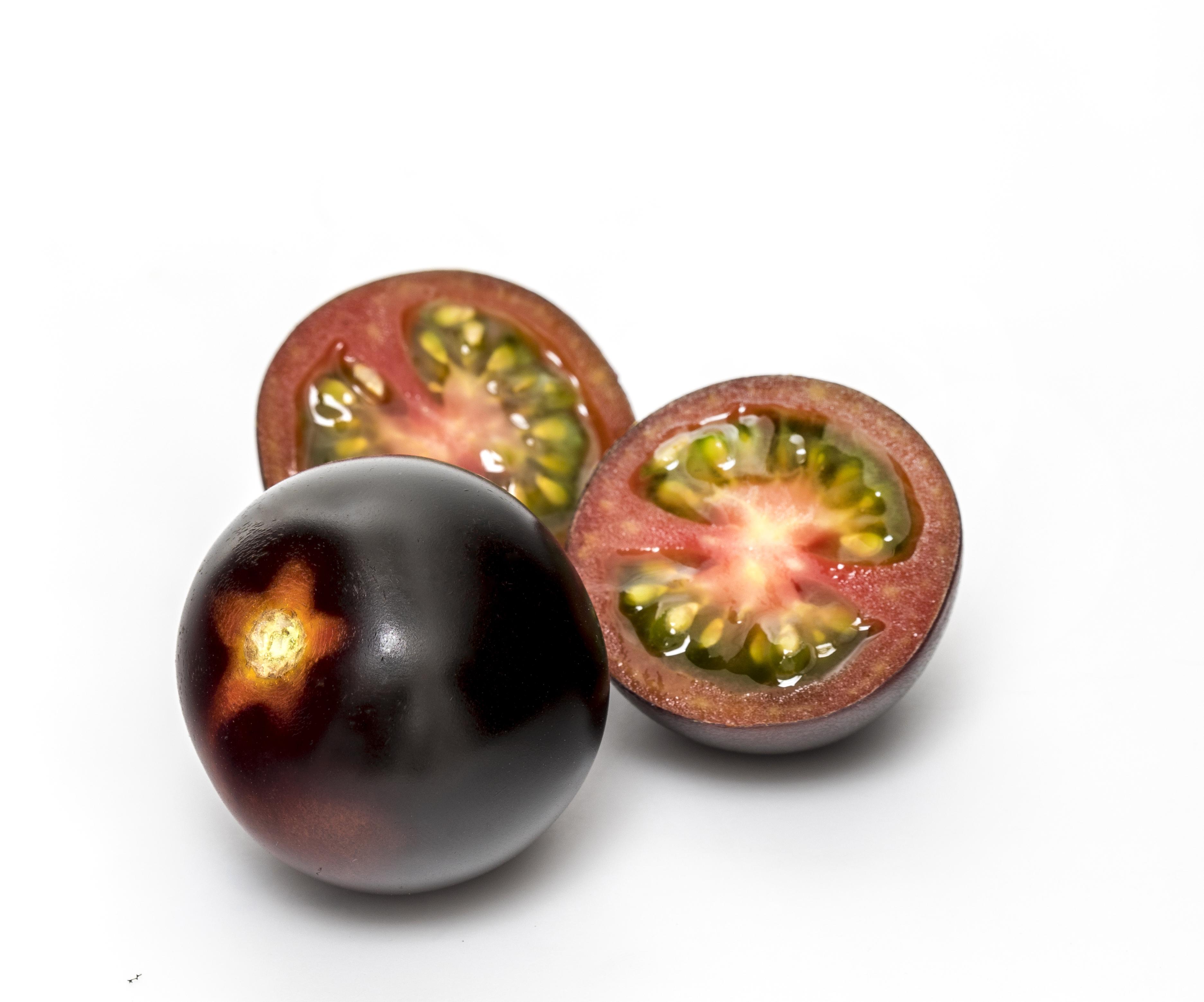 YOOM tomato